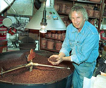 kaffee entzug symptome