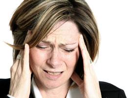 durchfall und kopfschmerzen symptome